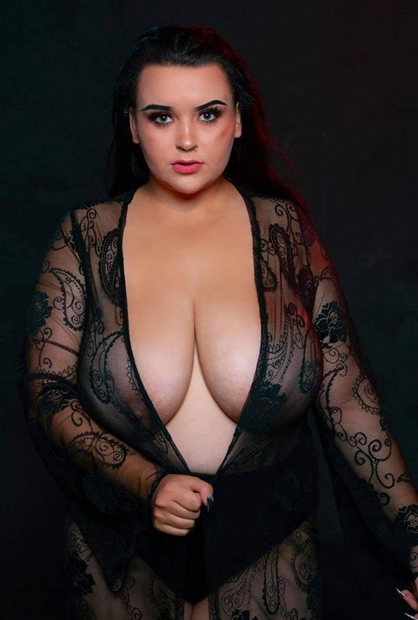 Chloejade