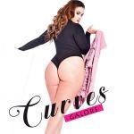 PlusSizeGlamour | Model Agency